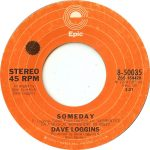 1974_Dave_Loggins_Someday