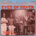 1974_Doobie_Brothers_Eyes_Of_Silver