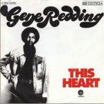 1974_Gene_Redding_This_Heart
