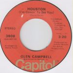 1974_Glen_Campbell_Houston