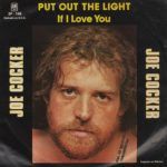 1974_Joe_Cocker_Put_Out_The_Light