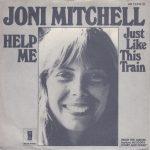 1974_Joni_Mitchell_Help_Me