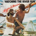 1974_Loggins_Messina_Watching_The_River_Run