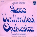 1974_Love_Unlimited_Orchestra_Love's_Theme