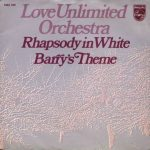 1974_Love_Unlimited_Orchestra_Rhapsody_In_White