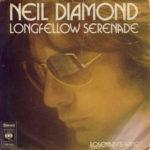 1974_Neil_Diamond_Longfellow_Serenade