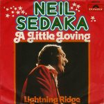 1974_Neil_Sedaka_A_Little_Lovin