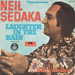 1974_Neil_Sedaka_Laughter_In_The_Rain