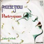 1974_Phoebe_Snow_Poetry_Man