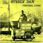 1974_Steely_Dan_Pretzel_Logic