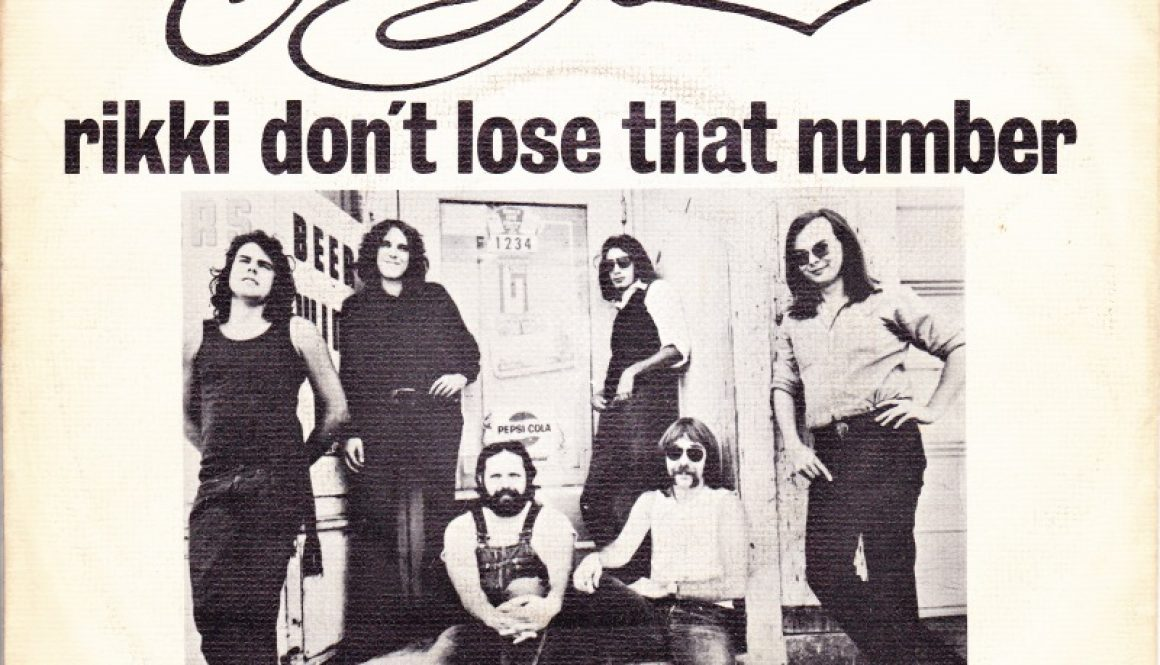 1974_Steely_Dan_Rikki_Dont_Loose_My_Number