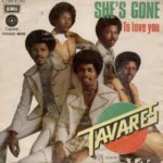 1974_tavares_shes_gone