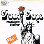 1974_The_Four_Tops_Midnight_Flower