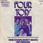 1974_The_Four_Tops_One_Chain_Don't_Make_No_Prison