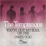 1974_The_Temptations_You've_Got_My_Soul_On_Fire