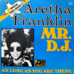 1975_aretha_franklin_mr_dj