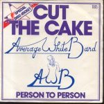 1975_Average_White_Band_Cut_The_Cake