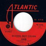 1975_Average_White_Band_Schoolboy_Crush
