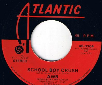 1975_Average_White_Band_Schoolboy_Crush