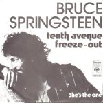 1975_Bruce_Springsteen_Tenth_Avenue_Freeze_Out