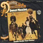 1975_Doobie_Brothers_Sweet_Maxine