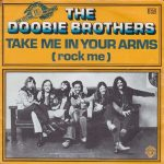 1975_Doobie_Brothers_Take_Me_In_Your_Arms