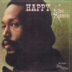 1975_Eddie_Kendricks_Happy
