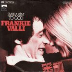 1975_Frankie_Valli_Swearin_To_God