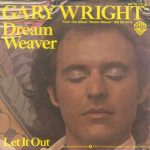 1975_Gary_Wrigh_Dream_Weaver
