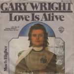 1975_Gary_Wright_Love_Is_Alive