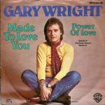 1975_Gary_Wright_Made_To_Love_You