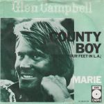 1975_Glen_Campbell_Country_Boy