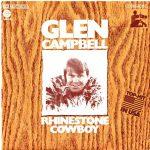 1975_Glen_Campbell_Rhinestone_Cowboy