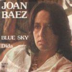 1975_Joan_Baez_Blue_Sky