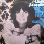 1975_Linda_Ronstadt_The_Tracks_Of_My_Tears