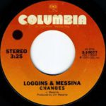 1975_Loggins_Messina_Changes