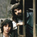 1975 Loggins and Messina - Growin' (US: #52)