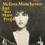 1975_Melissa_Manchester_Just_Too_Many_People