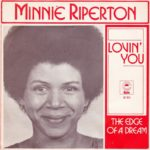 1975_Minnie_Riperton_Lovin_You