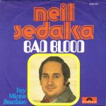 1975_Neil_Sedaka_Bad_Blood