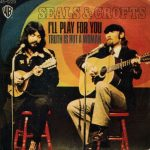 1975_Seals_Crofts_I'll_Play_For_You