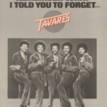 1975_tavares-remember_what_i_told_you_to_forget