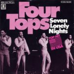 1975_the_four_tops_seven_lonely_nights