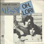1976_Alessi_Oh_Lori