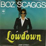1976_Boz_Scaggs_Lowdown