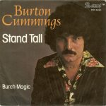1976_Burton_Cummings_Stand_Tall