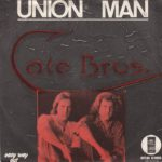 1976_cate_brothers_union_man