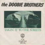 1976_Doobie_Brothers_Takin_It_To_The_Streets
