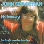 1976_John_Sebastian_Hideaway