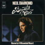 1976_Neil_Diamond_Beautiful_Noise